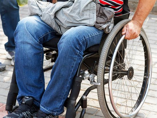 Показатели первично установленной инвалидности в Бурятии растут страшно и необратимо
