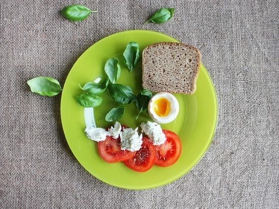Небанальные блюда из яиц узнали волгоградцы
