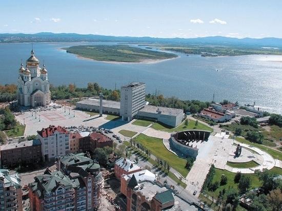 Жители Хабаровска назвали необходимый уровень зарплат