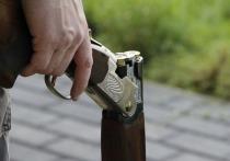 На Ставрополье убивший отца подросток планировал преступление годами