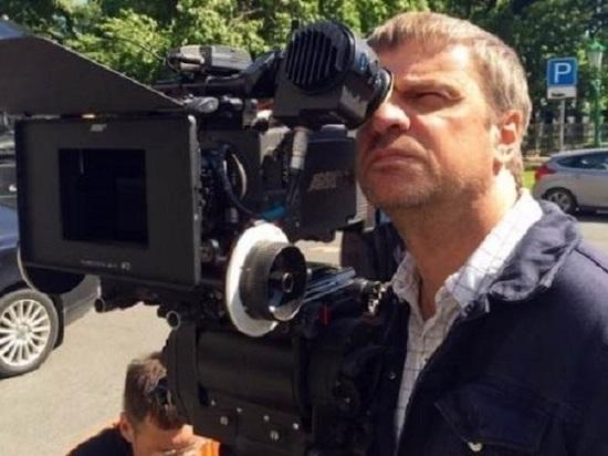 Умер создатель клипов Киркорова Сергей Дубровский