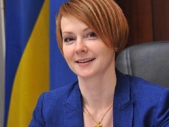 МИД Украины удивил отказ России от хамства