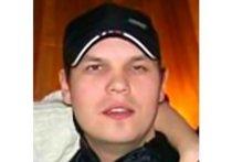 В Ростовской области пропавшего 34-летнего мужчину нашли убитым
