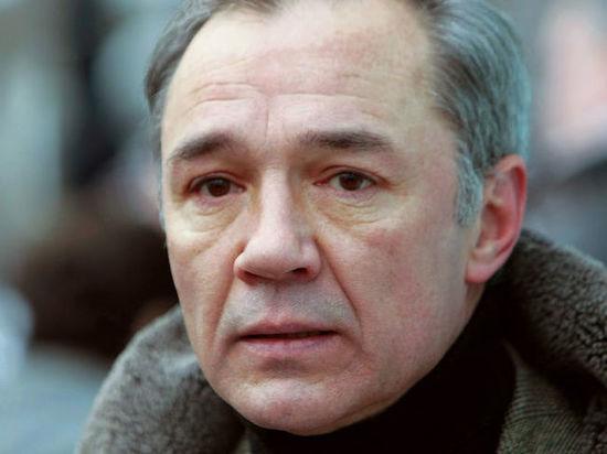 Коллеги рассказали о плохом состоянии актера Леонова-Гладышева
