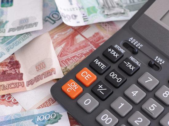 Промсвязьбанк запускает накопительный счет со ставкой за каждый день размещения до 7,25% годовых