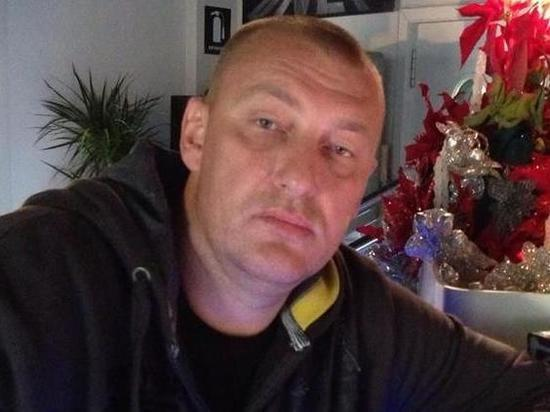 Умер олимпийский чемпион гандболист Погорелов