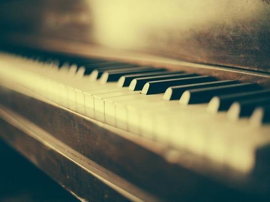 """""""Зашью плечи к ушам"""": студент консерватории истязал 8-летнюю пианистку"""