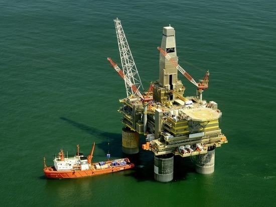 Куратор Nord Stream 2 AG направил письмо главе Еврокомиссии