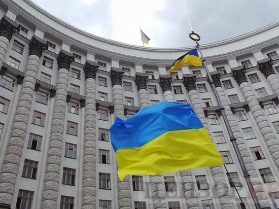 Украина вышла из соглашения о засекречивании изобретений СССР