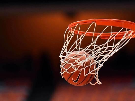 Поиграть в баскетбол в Иваново приедут студентки со всей страны