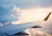 Число авиарейсов между Ставрополем и Москвой увеличат из-за Студвесны