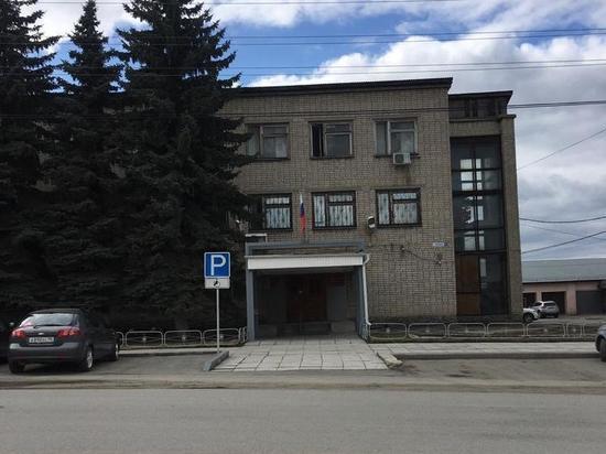 Камышловская история «закошмаривания»: как силовики и чиновники влияют на ситуацию на городском рынке