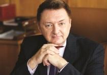 Ректор НГЛУ рассказал о языковой политике и лингвистической безопасности