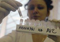 Иркутская ВИЧ-диссидентка, лишенная родительских прав, умерла