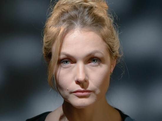 Актриса Эльвира Болгова рассказала о двух неудачных браках