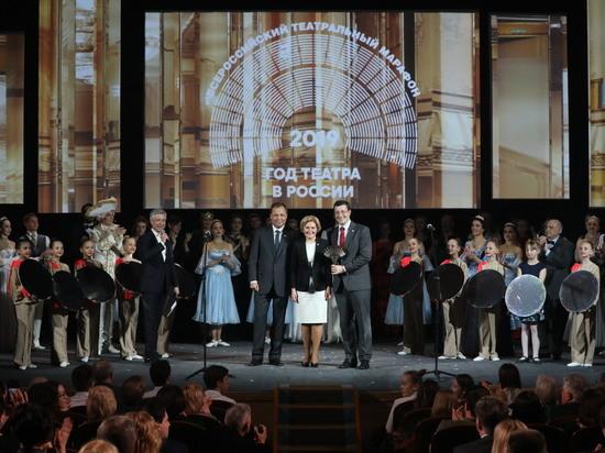 Глеб Никитин призвал политиков «играть без фальши»