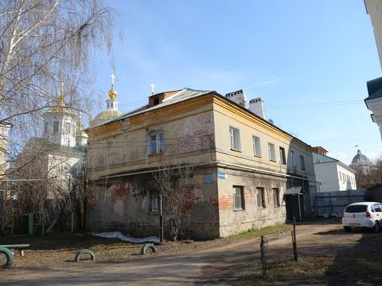 В Нижегородской области стартует программа расселения аварийного фонда