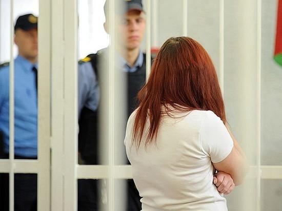 В Саранске обманувшим пенсионерку мошенницам вынесли приговор