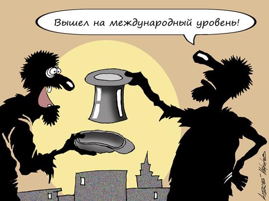 Меняя методику оценки российской бедности, Росстат пошел на хитрость
