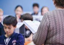 Как Казахстану сохранить образование и превратиться в бензоколонку