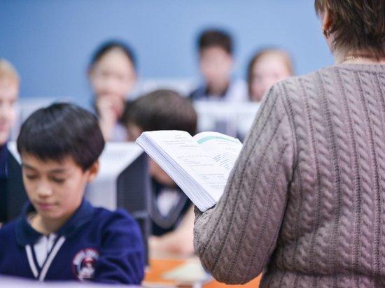 Как Казахстану сохранить образование и не превратиться в бензоколонку
