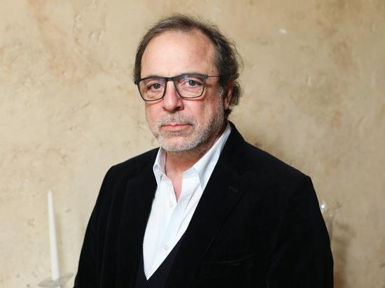 Турецкий режиссер Семих Капланоглу: «Два часа я сидел у могилы Тарковского и благодарил его»