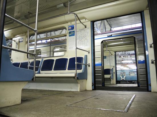 Новая линия метро улучшит жизнь на юго-западе Москвы