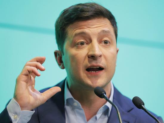 Вызовы для Зеленского: губернаторы бегут, Рада кипит