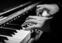 Вопиющий случай: студент Московской консерватории во время занятий музыкой с восьмилетней девочкой занимался рукоприкладством