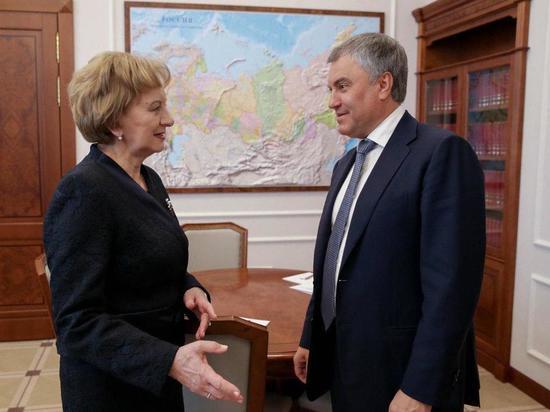 Сотрудничество на благо Молдовы и России