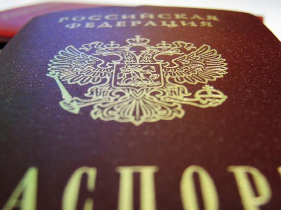 Эксперт рассказал, стоит ли ждать массовой смены гражданства ополченцами Донбасса