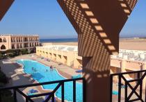 Чартеры в Египет могут возобновить ближе к октябрю