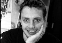 В Ярославле обсудили эскизные проекты Ивана Ткаченко