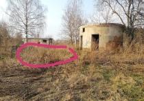 В Тверской области оперативно нашли крышки для опасных канализационных люков