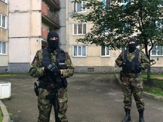 Томич достал опасную взрывчатку, когда служил в армии