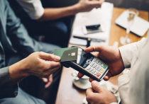 Сбербанк запустил «Динамическое ценообразование» на эквайринг для МСП