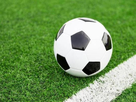 «Доверяй, играя»: в Саранске пройдёт товарищеский футбольный матч