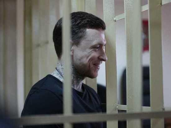 Павел Мамаев обратился к потерпевшим: