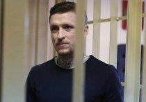 На процессе по обвинению футболистов в хулиганстве начался допрос обвиняемых
