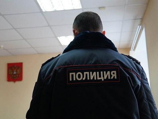 В Воронежской области сотрудника угрозыска осудили за превышение полномочий