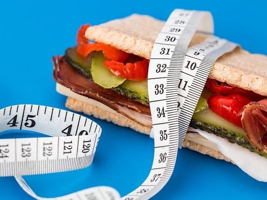 Названы три легких способа похудеть к лету