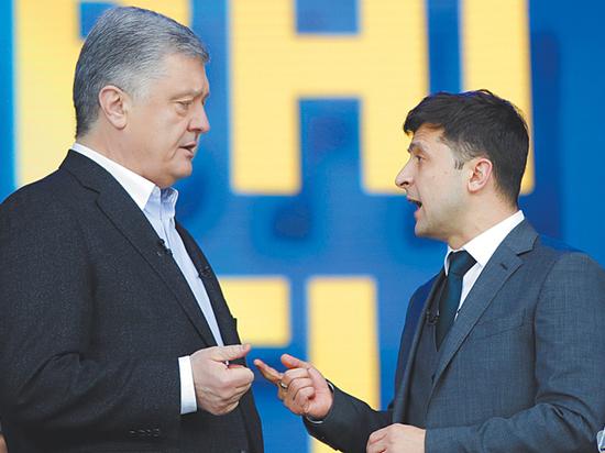 Почему Россия ведет себя с Украиной как глубокая провинция