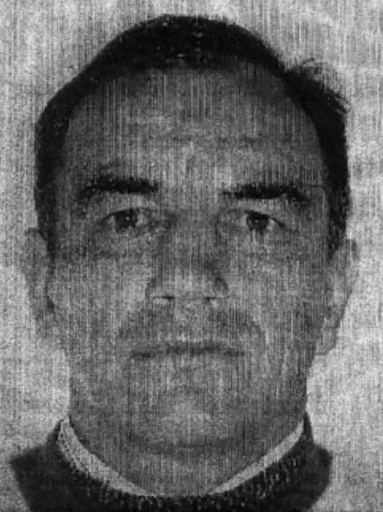 Башкирские полицейские ищут водителя, сбившего 17-летнего школьника