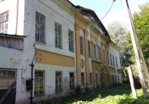 Туда и обратно с Евгением Журавлевым: забытое Богимово