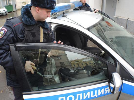 В Москве за убийство разыскивают военнослужащего
