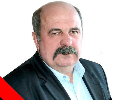 «Вчера не могли работать, сотрудники в слезах»: в Челябинской области покончил с собой бывший глава поселения