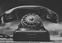В Бурятии не подтвердилось ни одного сообщения на «телефоны доверия» о фактах коррупции
