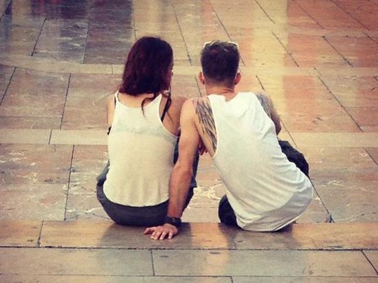 Назван неожиданный способ укрепить отношения и улучшить секс