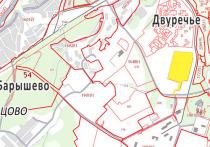 Проект новосибирского ускорителя «СКИФ» получил участок земли