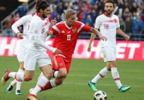 Из-за неудачной реформы в Профессиональной футбольной лиге в России станет на одну самобытную команду меньше